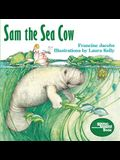 Sam the Sea Cow