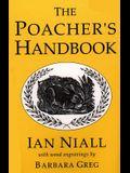 The Poacher's Handbook
