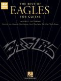 The Best of Eagles for Guitar - Updated Edition