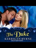 The Duke Lib/E