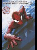 The Amazing Spider-Man 2 Junior Novel (Junior