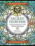 Sacred Heavens