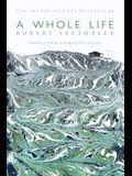 A Whole Life: A Novel