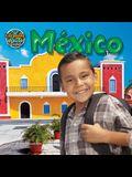 México/Mexico