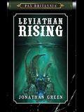 Leviathan Rising, 2
