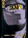 Cage Hc