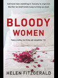 Bloody Women