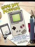 Game Boy Modding: A Beginner's Guide to Game Boy Mods, Collecting, History, and More!