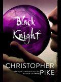 Black Knight, 2