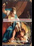 She Nailed a Stake Through His Head: Tales of Biblical Terror