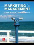 Marketing Management (Irwin Marketing)