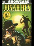 Jonah Hex Volume 1