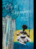 City of Skypapers