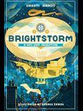 Brightstorm