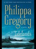 Tidelands, 1