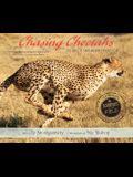 Chasing Cheetahs: The Race to Save Africa's Fastest Cat