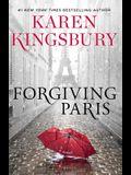 Forgiving Paris