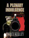 A Plenary Indulgence