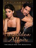 Forbidden Affair