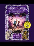 The Land of Stories: The Enchantress Returns Lib/E