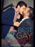 Best Gay Romance (2015)