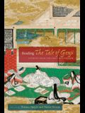 Reading the Tale of Genji: Sources from the First Millennium
