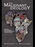The Malignant Ideology: Exploring the Connection Between Black History and Gang Violence