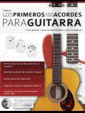 Los Primeros 100 Acordes Para Guitarra: C