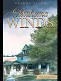 Oklahoma Winds