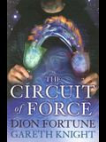 The Circuit of Force: Occult Dynamics of the Etheric Vehicle