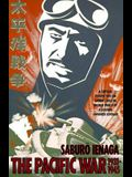 The Pacific War: 1931-1945 (Pantheon Asia Library)