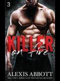 Killer on Fire