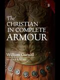 Christian in Complete Armour: