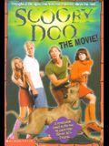 Scooby-Doo the Movie!