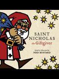 Saint Nicholas the Giftgiver