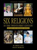 One World- Six Religions in the Twenty-First Century