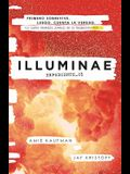 Illuminae. Expediente_01 (Spanish Edition)