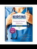 Nursing Student & Career Reference