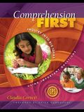 Comprehension First: Inquiry into Big Ideas Using Important Questions