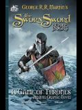 Hedge Knight II: The Sworn Sword