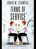 Terms of Service: Subject to change without notice