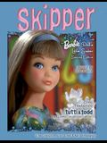 Skipper: Barbie Doll's Little Sister