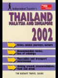 Independent Traveler's Thailand, Malaysia and Singapore: The Budget Travel Guide