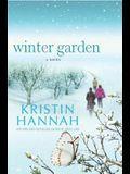 Winter Garden: Special Edition