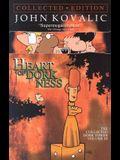 Heart of Dorkness (Dork Tower, Vol. 3)