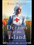 Dreams of the Island: Completely heart-wrenching historical fiction