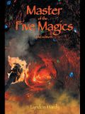 Master of the Five Magics: 2nd edition