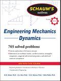 Schaum's Outline Engineering Mechanics Dynamics