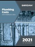 Plumbing Costs with Rsmeans Data: 60211