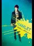 Hamlet (Be Classic)